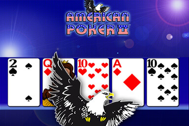 Commerce casino poker Spiele
