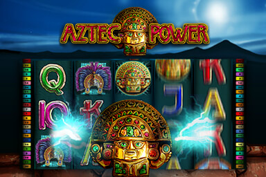 golden online casino indian spirit