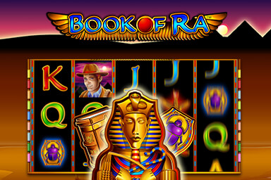 online casino mit bonus book of ra 3