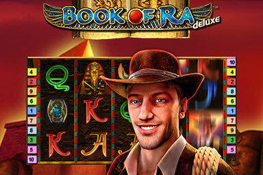 book of ra löwen play
