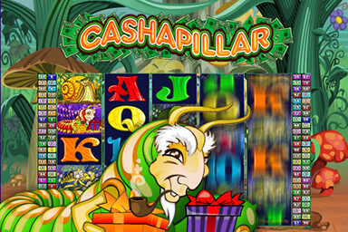 sicheres online casino lucky charm book
