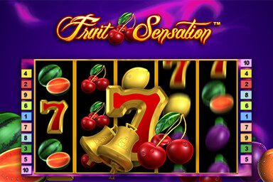 online play casino lucky lady charm spielen