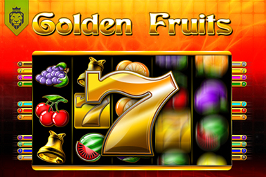 golden online casino spiele fruits