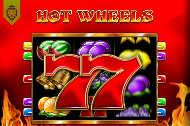 slot play online hearts spiel