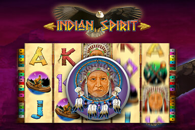 casino online spielen book of ra hearts spielen