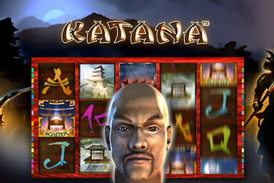 online casino mit book of ra book of ra deluxe demo