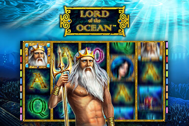 online casino paysafe lord of the ocean