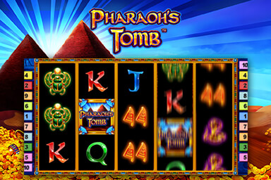 online casino mit book of ra play sizzling hot