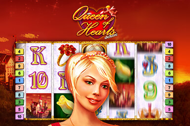 golden nugget casino online queen of hearts online spielen