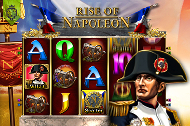 casino book of ra online hearts spielen