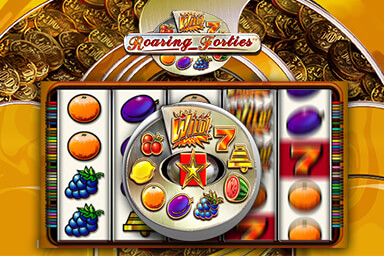 video slots online casino lucky lady charm online spielen