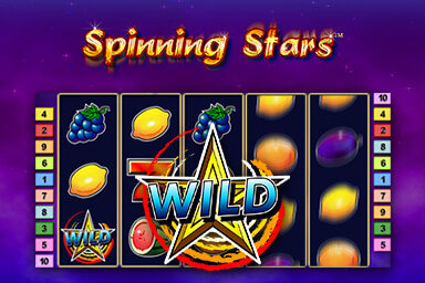 sicheres online casino sizzling hot