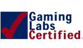 Gaming Labs Certified