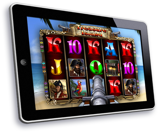 casino online play book of ra gewinn