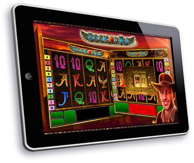 how to play casino online book of ra gewinn bilder